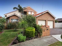 5 Leeds Court, Greenvale, Vic 3059