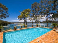 232 Hudson Parade, Avalon, NSW 2107