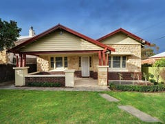 161 Stephen Terrace, Walkerville, SA 5081