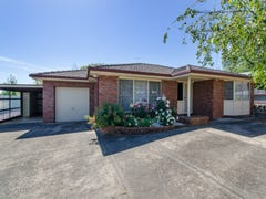 1 HARTLEY COURT, Mount Gambier, SA 5290