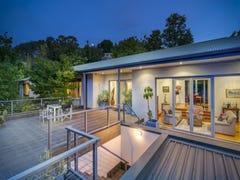 30 Tennyson Drive, Beaumont, SA 5066