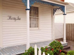 36 King Street, Sandy Bay, Tas 7005