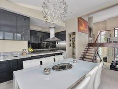 12 Victoria Terrace, Newstead, Qld 4006