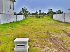 53 River Links Boulevard East, Helensvale, Qld 4212