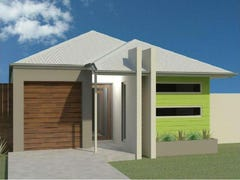 Lot 66 Gainsborough Drive, Ayr, Qld 4807