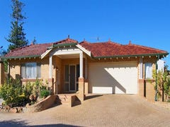 1/15 Anstey Street, Claremont, WA 6010