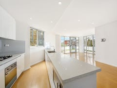 201/14 Francis Street, Dee Why, NSW 2099