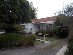 13 Leoni Avenue, Heathmont, Vic 3135