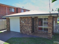 3A Fortune Street, Scarborough, Qld 4020