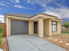89 Rippleside Terrace, Tarneit, Vic 3029