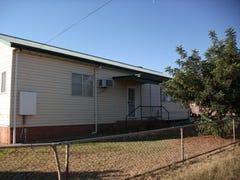 29 Melrose, Condobolin, NSW 2877