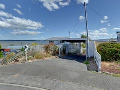 12 Geeves Crescent, Midway Point, Tas 7171