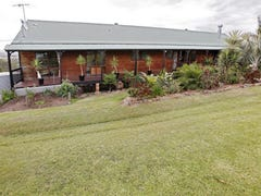 901 Mirannie Road, Singleton, NSW 2330