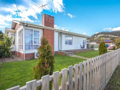 3 East Bagdad Road, Bagdad, Tas 7030