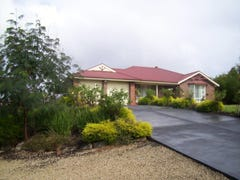 136 Burnbank Way, Mount Barker, SA 5251