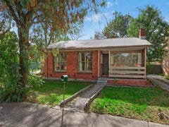 280 Liberty Parade, Heidelberg West, Vic 3081