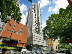 1511/22-24 Jane Bell Lane, Melbourne, Vic 3000
