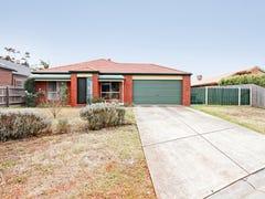 2 Tasman Place, Wyndham Vale, Vic 3024