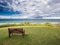12 Jones Street, Valla Beach, NSW 2448