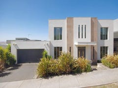 15 Wallaroo Way, Highton, Vic 3216