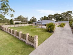3-5 Lewins Place, Burpengary, Qld 4505