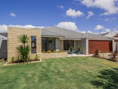 3 Kirra Road, Secret Harbour, WA 6173