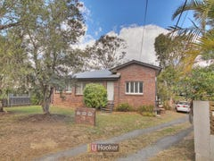 17 Woodford Street, Holland Park West, Qld 4121