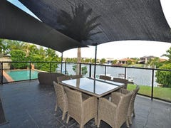 17 Eastpark Waters, Helensvale, Qld 4212