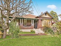 11 Balaclava Road, Eastwood, NSW 2122