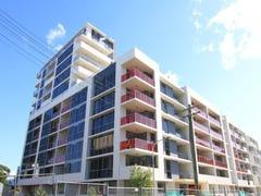 1204/214 Coward Street, Mascot, NSW 2020