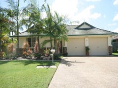 99 Kingarry Cct, Merrimac, Qld 4226