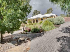 9 Waterford Avenue, Mount Barker, SA 5251