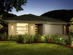 Lot 137 Adam Street, Beachmere, Qld 4510