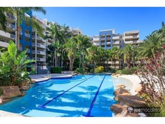 L1 / 41 Gotha Street, Fortitude Valley, Qld 4006