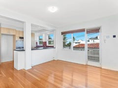2/19 BISHOPS AVENUE, Randwick, NSW 2031