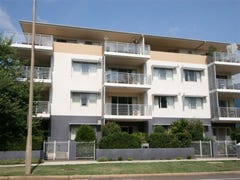 10/29 Cunningham Street, Kingston, ACT 2604