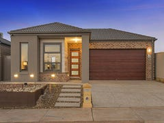 33 Riverbank Boulevard, Melton West, Vic 3337