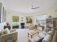 3/292 Old South Head Road (Entry Via Salisbury St), Watsons Bay, NSW 2030