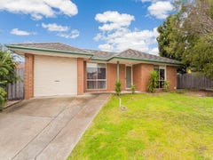 6 Babra Court, Grovedale, Vic 3216