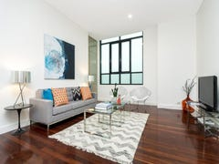 320/23 Corunna Road, Stanmore, NSW 2048