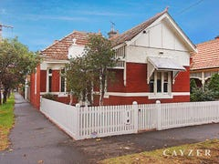 115 Richardson Street, Albert Park, Vic 3206