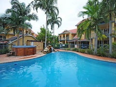 22/24 Beach Road, Cannonvale, Qld 4802