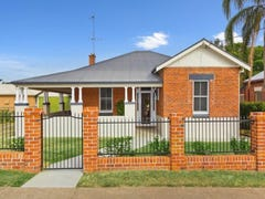 91 Belmore St, West Tamworth, NSW 2340