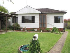 7 Plymouth St, Chester Hill, NSW 2162