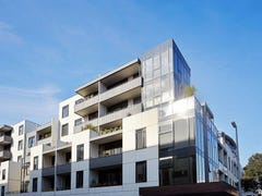 303/166 Rouse Street, Port Melbourne, Vic 3207