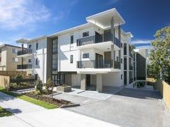 11 Lyons Terrace, Windsor, Qld 4030