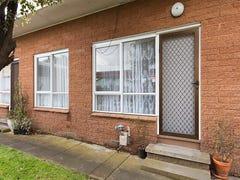 4/83 Elizabeth Street, Geelong West, Vic 3218