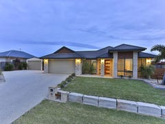 3 Quail Crescent, Highfields, Qld 4352