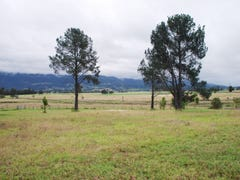 Lot 9, Meyer Place, Bomaderry, NSW 2541