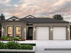Lot 265 Orleana Waters, Evanston Gardens, SA 5116